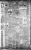 Sports Argus Saturday 06 November 1897 Page 2