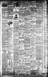 Sports Argus Saturday 06 November 1897 Page 4