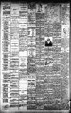 Sports Argus Saturday 13 November 1897 Page 2