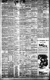 Sports Argus Saturday 13 November 1897 Page 4