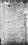 Sports Argus Saturday 20 November 1897 Page 1
