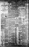 Sports Argus Saturday 20 November 1897 Page 2