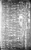 Sports Argus Saturday 20 November 1897 Page 3