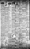 Sports Argus Saturday 20 November 1897 Page 4