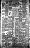 Sports Argus Saturday 11 December 1897 Page 2