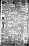 Sports Argus Saturday 11 December 1897 Page 4