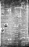 Sports Argus Saturday 18 December 1897 Page 2