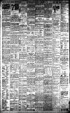 Sports Argus Saturday 18 December 1897 Page 4