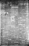 Sports Argus Monday 27 December 1897 Page 2