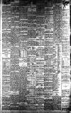 Sports Argus Monday 27 December 1897 Page 4