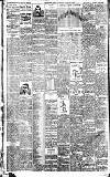 Sports Argus Saturday 01 January 1898 Page 2