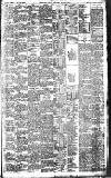 Sports Argus Saturday 01 January 1898 Page 3