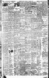 Sports Argus Saturday 01 January 1898 Page 4