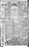Sports Argus Saturday 08 January 1898 Page 2
