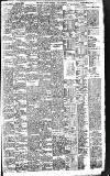 Sports Argus Saturday 08 January 1898 Page 3