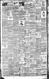 Sports Argus Saturday 08 January 1898 Page 4