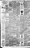 Sports Argus Saturday 29 January 1898 Page 2