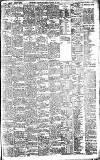 Sports Argus Saturday 29 January 1898 Page 3