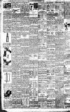 Sports Argus Saturday 29 January 1898 Page 4