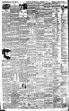 Sports Argus Saturday 12 February 1898 Page 4