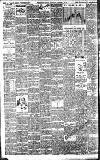 Sports Argus Saturday 19 February 1898 Page 2