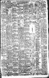 Sports Argus Saturday 19 February 1898 Page 3