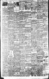 Sports Argus Saturday 19 February 1898 Page 4