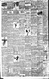 Sports Argus Saturday 05 March 1898 Page 4