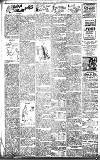 Sports Argus Saturday 05 February 1910 Page 2