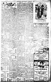Sports Argus Saturday 05 February 1910 Page 3