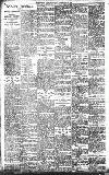 Sports Argus Saturday 05 February 1910 Page 4
