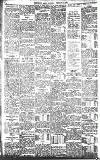Sports Argus Saturday 05 February 1910 Page 6