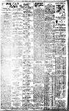Sports Argus Saturday 05 February 1910 Page 7