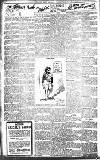 Sports Argus Saturday 05 February 1910 Page 8
