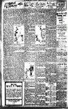 Sports Argus Saturday 12 February 1910 Page 2
