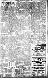 Sports Argus Saturday 12 February 1910 Page 3