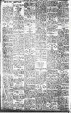 Sports Argus Saturday 12 February 1910 Page 4