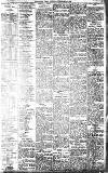Sports Argus Saturday 12 February 1910 Page 5