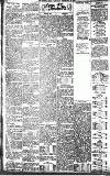 Sports Argus Saturday 12 February 1910 Page 6
