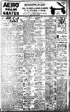 Sports Argus Saturday 12 February 1910 Page 7