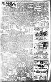 Sports Argus Saturday 12 March 1910 Page 3