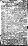 Sports Argus Saturday 12 March 1910 Page 4