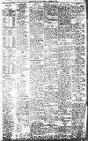 Sports Argus Saturday 12 March 1910 Page 5