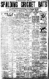 Sports Argus Saturday 12 March 1910 Page 7