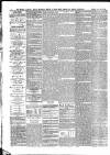 Sussex Agricultural Express