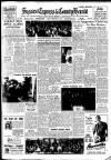 Sussex Agricultural Express Friday 27 February 1953 Page 1