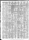 Sussex Agricultural Express Friday 27 February 1953 Page 2