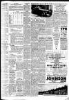 Sussex Agricultural Express Friday 27 February 1953 Page 3