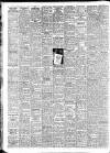 Sussex Agricultural Express Friday 27 February 1953 Page 4