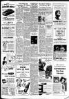 Sussex Agricultural Express Friday 27 February 1953 Page 5